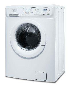servicio tecnico lavadoras León